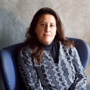 Leonor Abrantes
