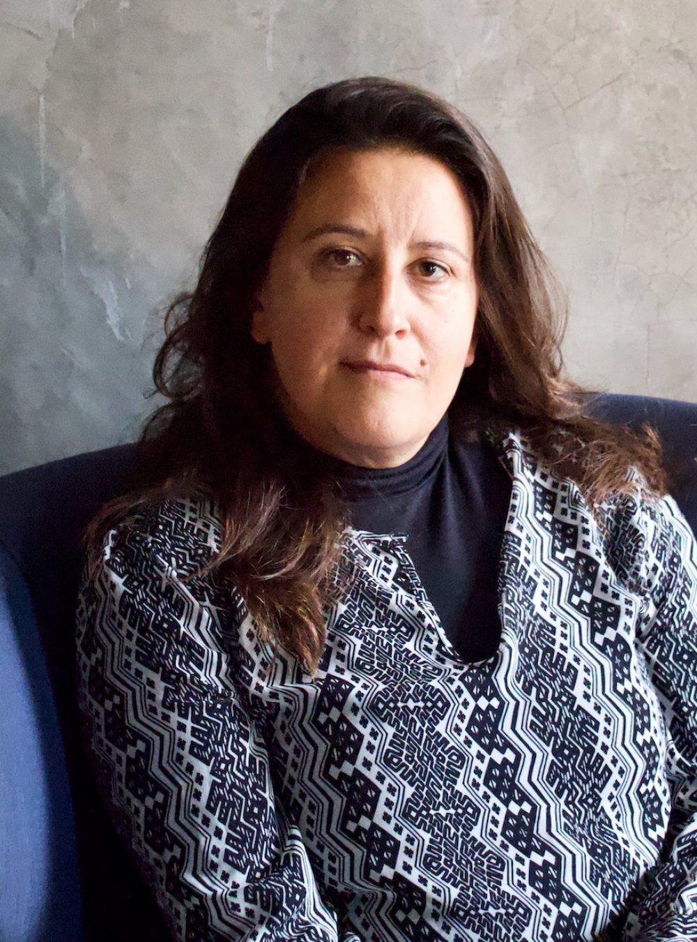 Leonor A. 2